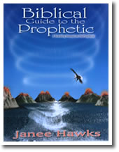 Biblical Foundations of the Prophetic